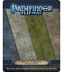 Pathfinder RPG: (Flip-Mat) Basic - Multipack