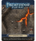 Pathfinder RPG: (Flip-Mat) Wasteland