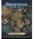 Pathfinder RPG: (Flip-Mat) City Gates