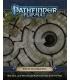 Pathfinder RPG: (Flip-Mat) Tech Dungeon