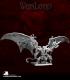 Warlord: Darkspawn - Rauthuros, Demon