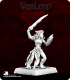 Warlord: Darkspawn - Isiri Warrior Grunt