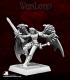 Warlord: Darkspawn - Incubus/Succubus Adept