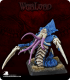 Warlord: Darkspawn - Bathalian Centurion