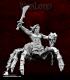 Warlord: Darkspawn - Isiri Arachnid Warrior Adept