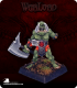 Warlord: Darkspawn - Broken Fodder (Orc) Grunt