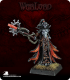Warlord: Darkspawn - Thuusia, Pain Mage