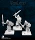 Warlord: Crusaders - Templar Knights Grunt Box Set