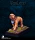 Warlord: Crusaders - Garr, War Dog