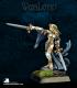 Warlord: Crusaders - Kristianna, Warlord