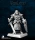 Warlord: Crusaders - Vernone, Ivy Crown Captain