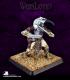 Warlord: Nefsokar - Thoth, Cleric