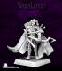 Warlord: Tembrithil - Eawod Silverrain, Warlord