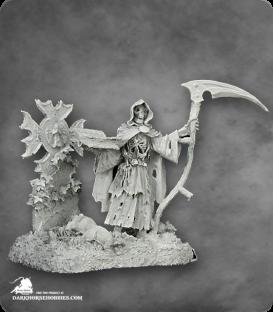 Grim Reaper (72mm)