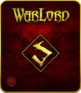 Warlord Bloodstone Gnomes