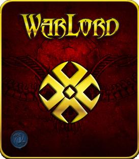 Warlord Crusaders