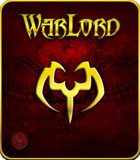 Warlord Darkspawn