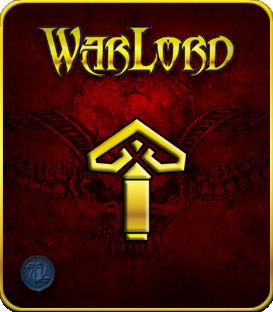 Warlord Kragmarr