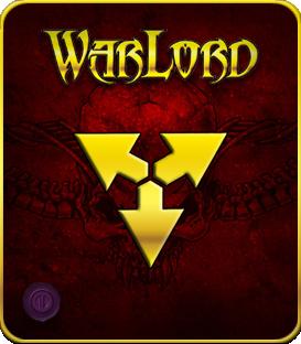 Warlord Mercenaries