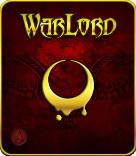 Warlord Necropolis