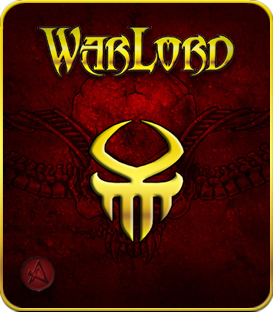 Warlord Overlords
