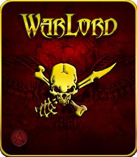 Warlord Razig