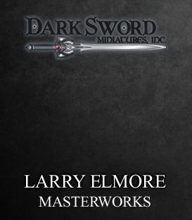 Elmore Masterworks