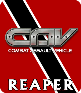 C.A.V. Rules and More