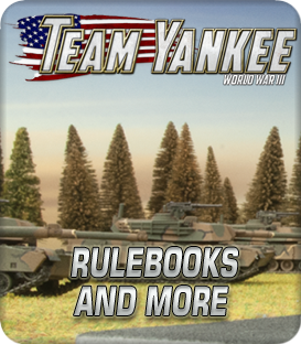 Rulebooks and More
