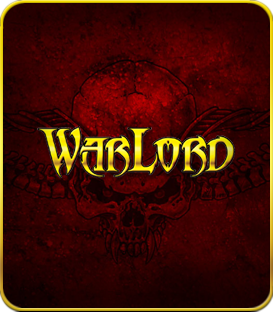 Warlord Rules and More