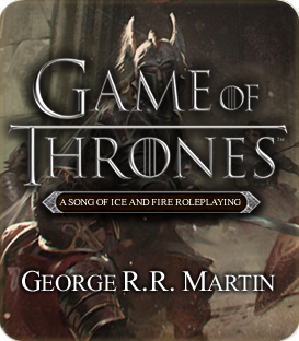 A Song of Ice and Fire Roleplaying