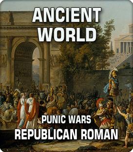 Republican Roman