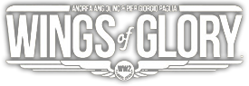 Wings of Glory - World War 2 Airplane Pack