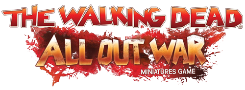 Shop Dark Horse Hobbies for The Walking Dead Miniatures Game Products - Today!