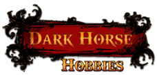 Dark Horse Hobbies