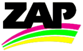ZAP (Pacer Technology)