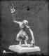 Pathfinder Miniatures: Sinspawn