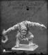 Pathfinder Miniatures: Hook Mountain Ogre 1