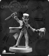 Chronoscope (Noir): Jack the Ripper