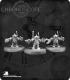 Chronoscope: Tool Bots Set