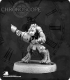 Chronoscope: Sligg Soldier