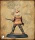 Chronoscope (Wild West): Buffalo Bill Cody