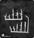 Chronoscope: Modern Weapons Pack