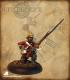 Chronoscope: British Colonial Riflemen Set