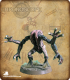 Chronoscope (Alien Worlds): Gug, Eldritch Horror