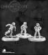 Chronoscope (Townsfolk): Modern Children