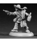 Chronoscope (Wild West): Lobo Sanchez, Bandito