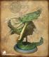 Chronoscope (Alien Worlds): Bathalian Exarch
