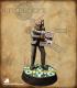 Chronoscope: Kelly O, Corporate Assassin
