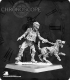 Chronoscope (Survivors): Zombie Dog Handler